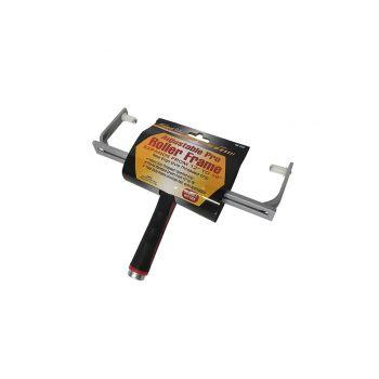 18 inch Roller Frame