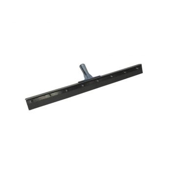 deck coating 24 inch Squeegee